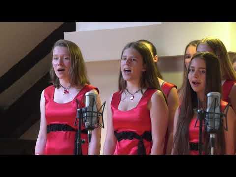 The Pilsen Children's ChoirPilsen