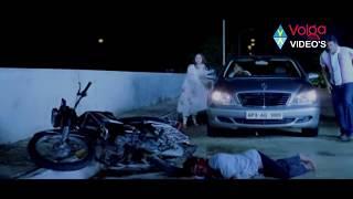 Boss Movie Parts 3/14 - Nagarjuna, Nayana Tara, Poonam Bajwa, Shriya (SA),  Sayaji Shinde, Sunil