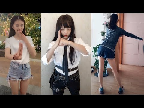 Best Dance Asia Compilation #20 ● Tik Tok Asia