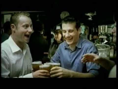 Jak wiemy stadium alkoholizmu