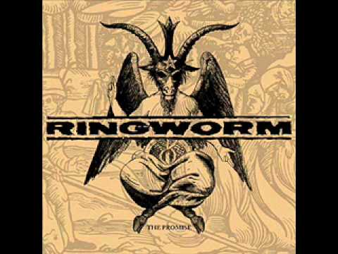 Ringworm - Numb / Blind to Faith online metal music video by RINGWORM