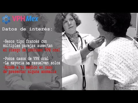 Is hpv virus vaccine safe