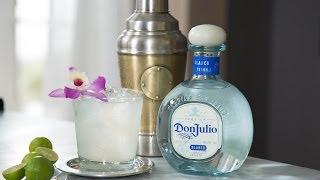 Summer Cocktails: Margarita Recipe | Pottery Barn
