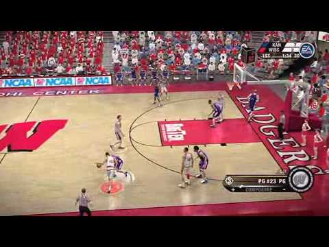 cheat codes for ncaa march madness 08 xbox 360