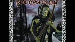 Blue Öyster Cult vs. Apollo 440 - Don't fear the reaper