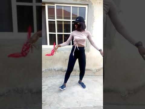 Download Lagos Beat By Dj Darmlex