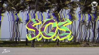 Dka ft. Ilich - S.O.S. (Official Video)