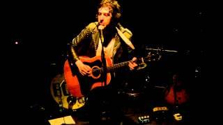 Adam Green - Can You See Me (Philadelphia,Pa) 4.21.10