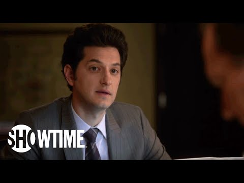 House of Lies 5.05 (Clip 'A Dedicated Party Ship')