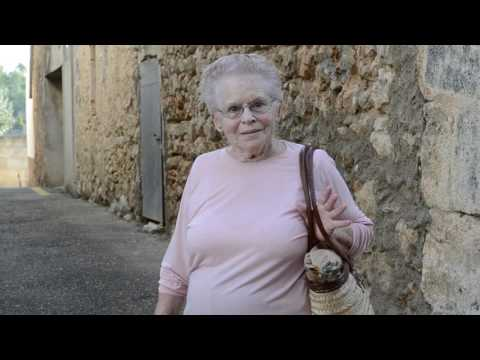 Vídeo promocional Lloret de Vistalegre