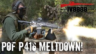 POF P416 MELTDOWN