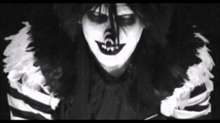 Dirty Night Clowns - Chris Gameau