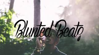 """All I Need"" - Blunted RnB Instrumental"