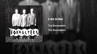 2-Bit Grifter
