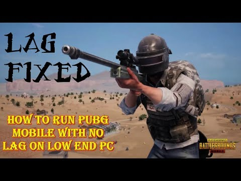 Pubg Mobile Lag When Shooting