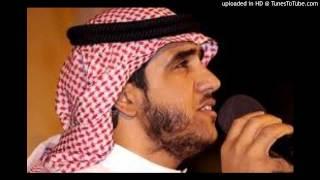 تحميل اغاني ياحنين الشوق - ابو علي mp3 MP3