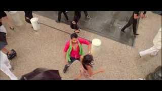 Tu - Ajab Gazabb Love - Song Video