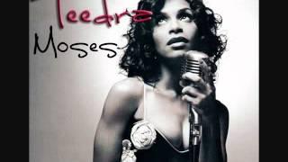 Teedra Moses : Winter 96