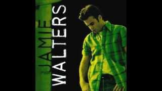Jamie Walters - Drive Me