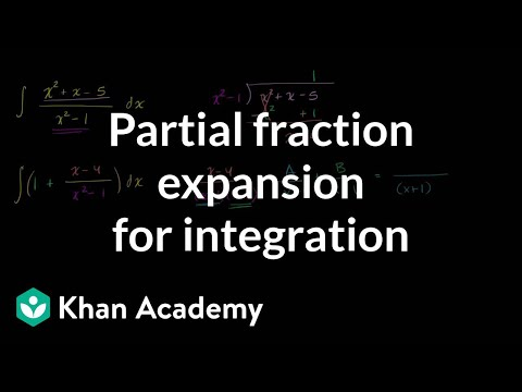 Kalkulus Integral Pdf