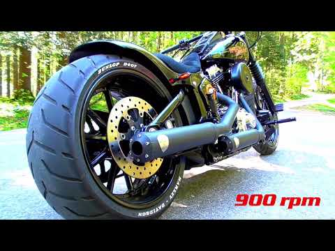mp4 Harley Davidson V2, download Harley Davidson V2 video klip Harley Davidson V2