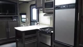 2017 Dutchmen Kodiak 255bhsl Travel Trailer For Sale In Bossier Near Shreveport,  Louisiana