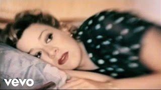 Jill Barber - Oh My My