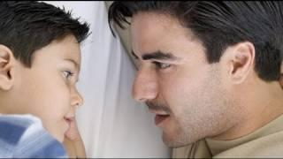 Cómo explicar la muerte a los niños. Consejos de Eduard Estivill