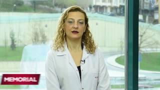 Akciğer Kanserinde Erken Tanı Mümkün Mü?