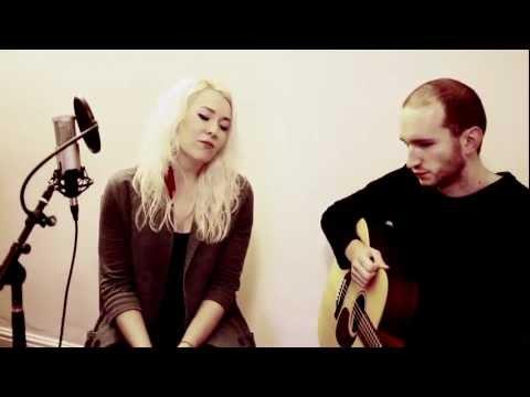 The Jam Duet Video