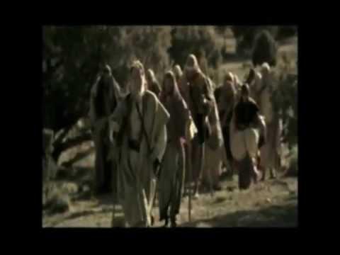 Música Máximo de Abraão