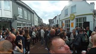 Koningsdag Voorstraat Olijf&Stoer 2 9042093