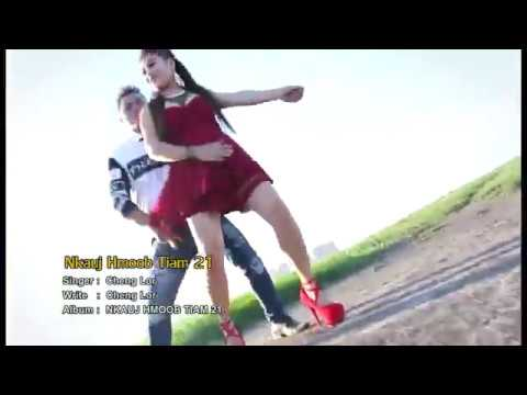 nkauj hmoob tiam 21 by cheng lor 2018