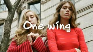 Beau - One wing (cover a capela)