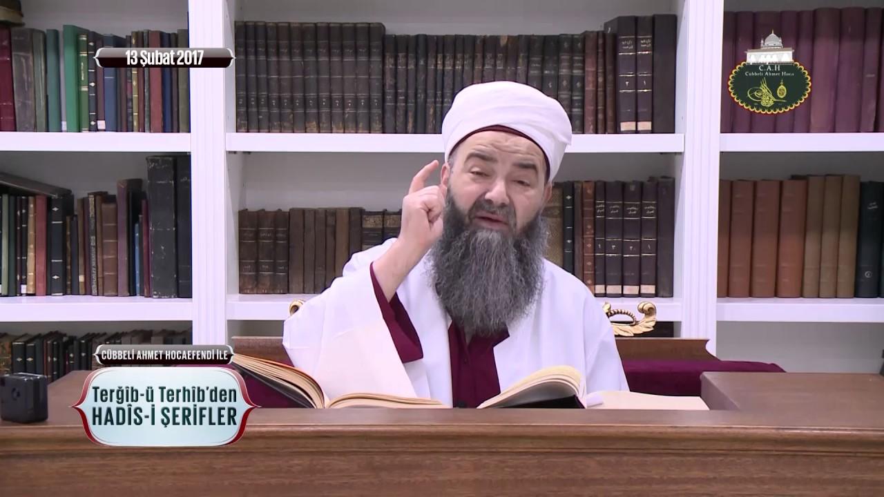 İslamoğlu'nun Zihniyetini 72 Batıl Fırka Bile Kabul Etmez!