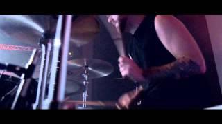 O God Save Us All | Live Footage Compilation