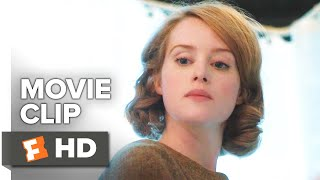 Breathe Movie Clip - What Are We Waiting For? (2017) | Movieclips Coming Soon