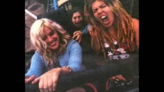 Babes In Toyland - Flesh Crawl