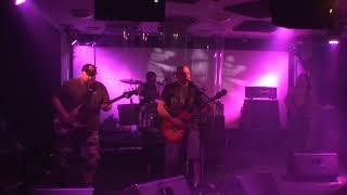 Video Dvahadi - LIVE