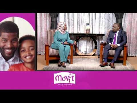 Mwasuze Mutya: Emboozi ya Erias Lukwago, baani abamujooga