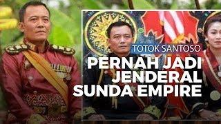 Raja Keraton Agung Sejagat Disebut Pernah Jadi Gubernur Jenderal di Sunda Empire