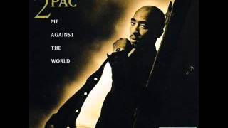 2Pac - So Many Tears (Instrumental)