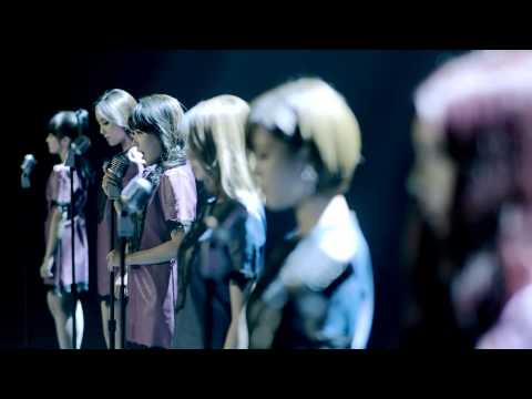 T-ara - Because I Know
