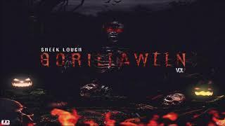 Sheek Louch - Gorillaween Vol. 2 (Full Mixtape 2019) Ft. The Lox, Tony Moxberg, Snype Life