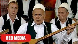 Ibish Broja   Këngë Për Bec Sinanin