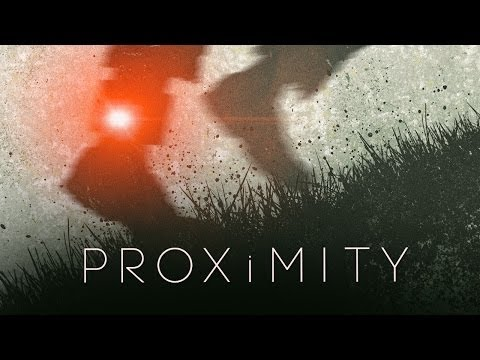 PROXiMITY - крутой короткометражный фильм (видео)