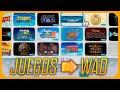 Wii Convertir Juegos A Canales De Men Wad sd usb Homebr