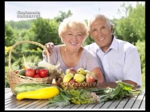 Osteocondrosis cervical y el ejercicio de la presión arterial