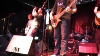 Black Phoenix  By The Blood On Your Swords (Live Abril Musical 2013) - NOVA EDIÇÃO Com 3 Câmeras