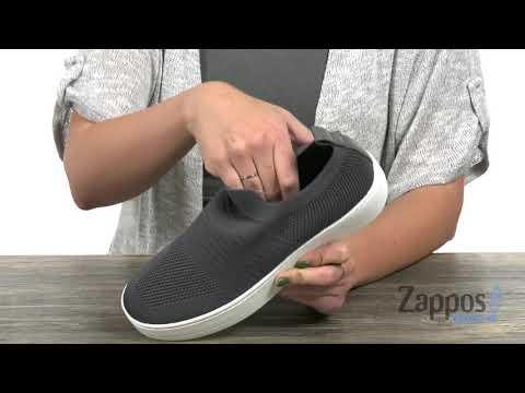 Steve Madden Beale   Zappos.com